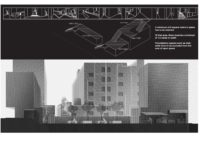 Composite Hong Kong: urban habitation in section 7