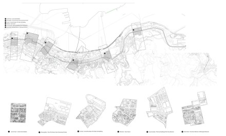 composite-hong-kong-urban-habitation-in-section_map