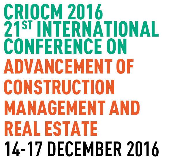 criocm-2016