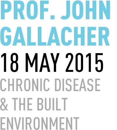 John Gallacher