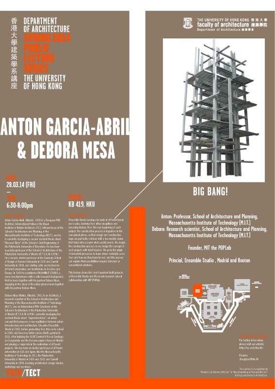 Anton Garcia-Abril