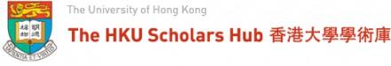 hku-logo-scholar-hub-440x75