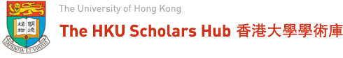 hku-logo-scholar-hub