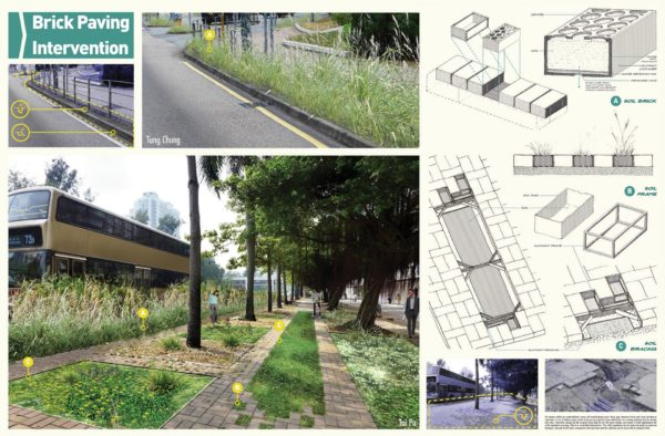 thesis on walkability This thesis focuses on walkability efforts and implementation challenges in one of the suburbs of north central texas, the city of plano, by exploring two mixed-use walkable developments and conducting interviews with local planners, developers, and.