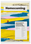 homecoming_front