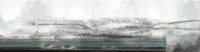 Architecture & Urban Design I (ARCH 4001) – Hyper Materialism 4