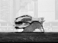 Architecture & Urban Design I (ARCH 4001) – Hyper Materialism 10