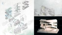 Ideas for the Village: Rethinking Village House typologies in Hong Kong 1