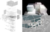 Ideas for the Village: Rethinking Village House typologies in Hong Kong 5