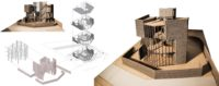 Ideas for the Village: Rethinking Village House typologies in Hong Kong 6
