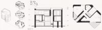 Ideas for the Village: Rethinking Village House typologies in Hong Kong 10