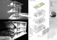 Ideas for the Village: Rethinking Village House typologies in Hong Kong 11