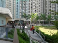 Transferability of subsidized housing policy from a liberal interventionist to a marketized socialist system:  the cases of Hong Kong and Shenzhen 1