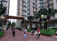 A Comprehensive Study on Housing in an Ageing Community 3