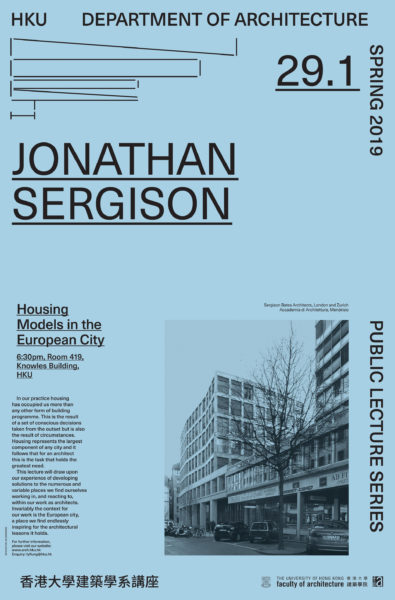 Jonathan Sergison