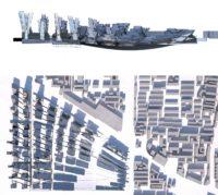 HKU-Tsinghua University International Joint Studio: Mass-Customised Urbanism 5