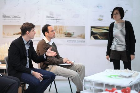 master-of-architecture-joint-design-studios