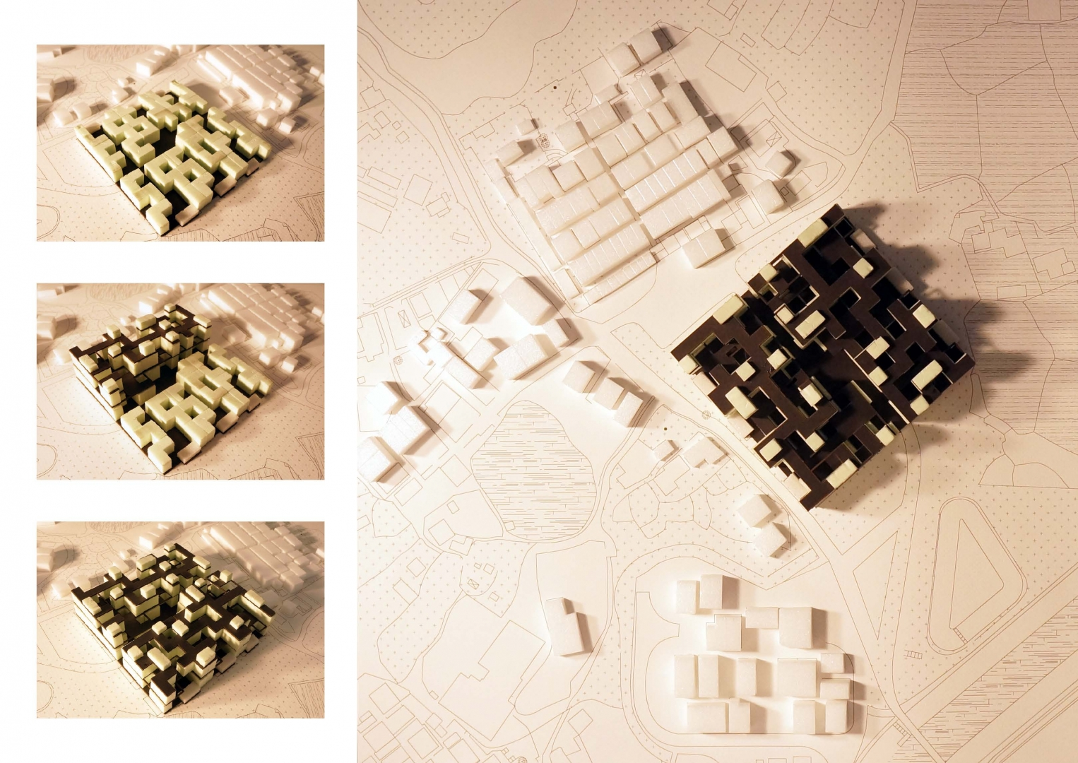 Enlarge Photo: Meta Design: Collective Self-construction for the People 5