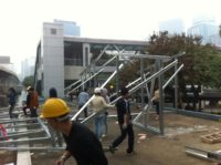 Enlarge Photo: Meta Design: Collective Self-construction for the People 10