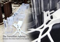 Mixed-use Porformance Venue in Hong kong 1