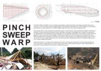 Pinch/Sweep/Warp 1