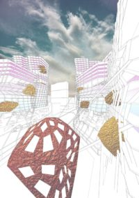 The Possibility of an Island: Designing the New Macau Waterfront 5