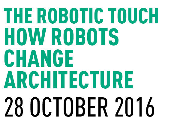 robotic-touch