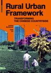rural urban framework
