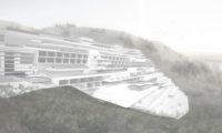 Architecture & Urban Design I (ARCH 4002) – Sculpting in Time: Cinema, Housing, and Genius Loci 1