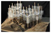Architecture & Urban Design I (ARCH 4002) – Sculpting in Time: Cinema, Housing, and Genius Loci 3