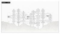 Architecture & Urban Design I (ARCH 4002) – Sculpting in Time: Cinema, Housing, and Genius Loci 4