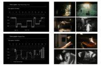 Architecture & Urban Design I (ARCH 4002) – Sculpting in Time: Cinema, Housing, and Genius Loci 5