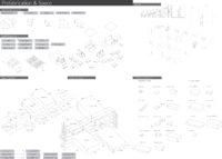 Architecture & Urban Design I (ARCH 4002) – Sculpting in Time: Cinema, Housing, and Genius Loci 9