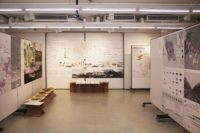Studio final review / TSANG Yik Ming Yammi