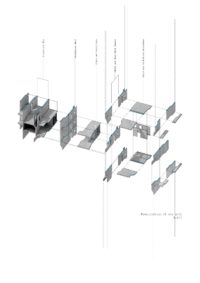 Shell Game: Exploring Variation and Integration in Pre-Fabricated Facades 1