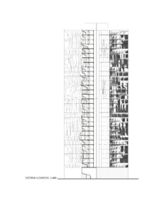 Shell Game: Exploring Variation and Integration in Pre-Fabricated Facades 8