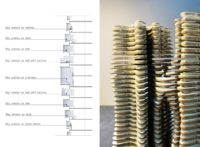 Shell Game: Exploring Variation and Integration in Pre-Fabricated Facades 13