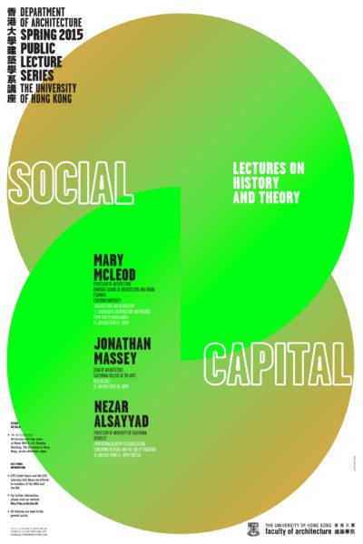 social_capital_June_1