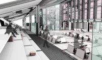 Architecture & Urban Design III (ARCH 5001) – Three Movements Towards an Open Transformation 3