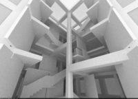 Architecture & Urban Design III (ARCH 5001) – Three Movements Towards an Open Transformation 5
