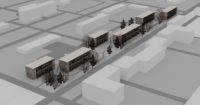 Architecture & Urban Design III (ARCH 5001) – Three Movements Towards an Open Transformation 6