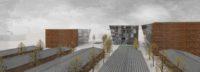 Architecture & Urban Design III (ARCH 5001) – Three Movements Towards an Open Transformation 7