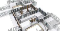 Architecture & Urban Design III (ARCH 5001) – Three Movements Towards an Open Transformation 10