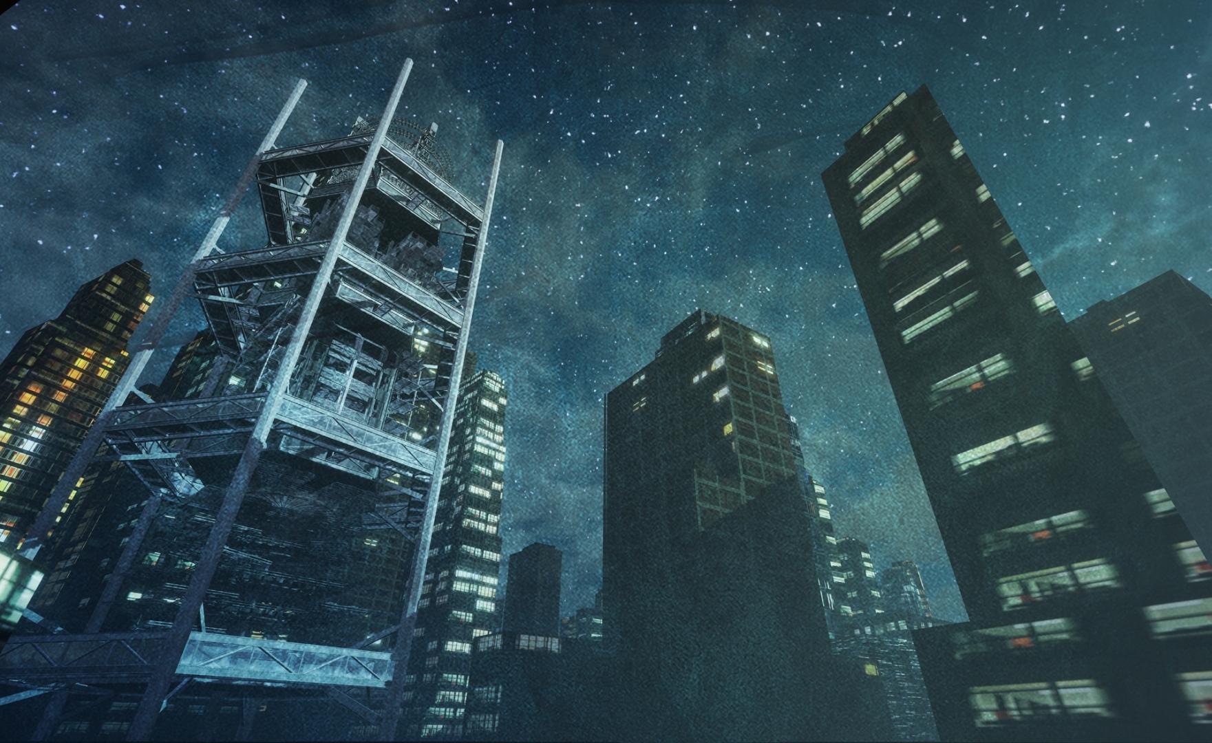 Enlarge Photo: Final render 01 combined
