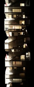 Try a Little Slenderness: Explorations on the Hong Kong Pencil Tower 8