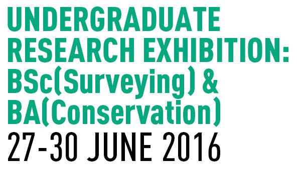 undergraduate-exhibition