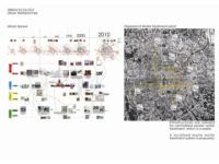 Urban Ecologies Studio 2010-11 – Water Treatment for the Forbidden City 1