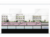 Urban Ecologies Studio 2010-11 – Water Treatment for the Forbidden City 14