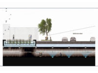 Urban Ecologies Studio 2010-11 – Water Treatment for the Forbidden City 15