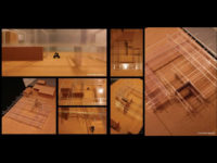 Urban Ecologies Studio 2010-11 – Water Treatment for the Forbidden City 19